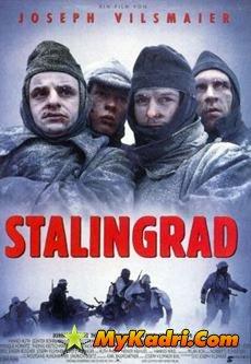 Stalingrad / სტალინენგრად