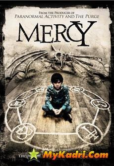 შეწყალება / Mercy