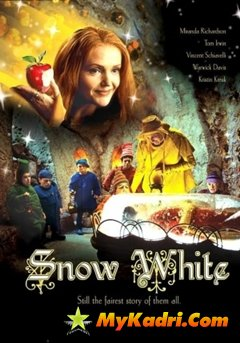 ფიფქია / Snow White: The Fairest of Them All